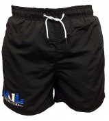 SHORT LIGA ONE BY JUL NOIR ETE 2014