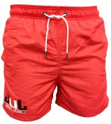 SHORT LIGA ONE BY JUL ROUGE ETE 2014