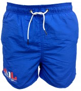 SHORT LIGA ONE BY JUL BLEU ETE 2014