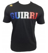 T-SHIRT GUIRRI FRANCE
