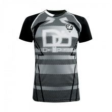 D&P Football Club - Maillot Armor