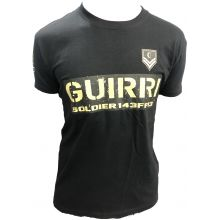 T-Shirt GUIRRI MAFFIA Soldier 143 FP13 2020