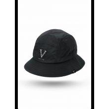 BOB - Summer Limited Edition BLACK VRUNK
