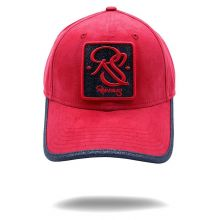 CASQUETTE REDFILLS RS BASIC RED
