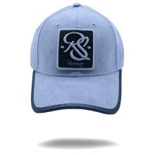 CASQUETTE REDFILLS RS BASIC GREY