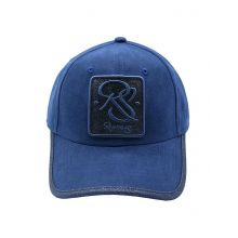 CASQUETTE REDFILLS RS BASIC NAVY