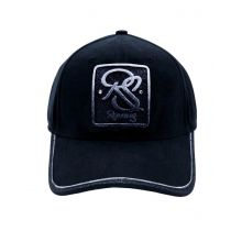 CASQUETTE REDFILLS RS GLIT SHADOW